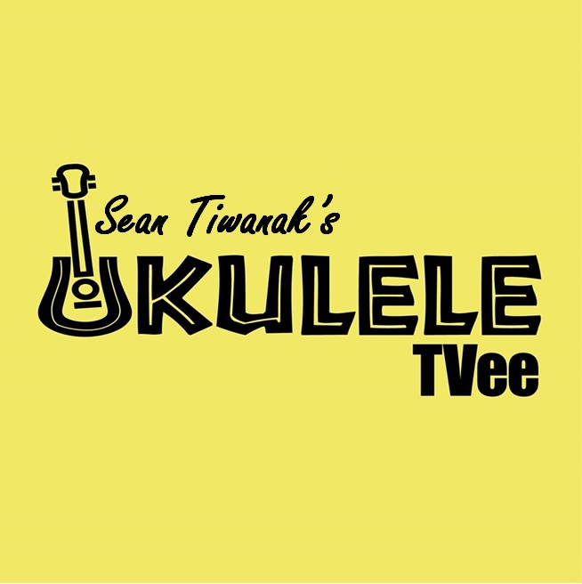 Ukulele TVee | Just another WordPress site